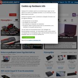 4k monitor guide Hardware.Info Nederland
