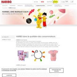 Haribo doc 5