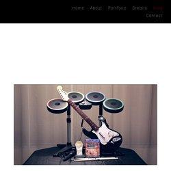 Harmonix - Audio QA Tester —