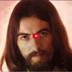 ▶ George Harrison-My Sweet Lord (Studio Version) Original
