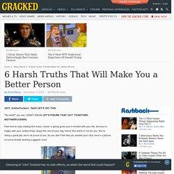 www.cracked