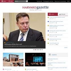 Gazette Online