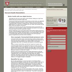 Harvard Marketing Site - Contact Us