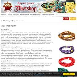 Karma Guru / Tibetshop®