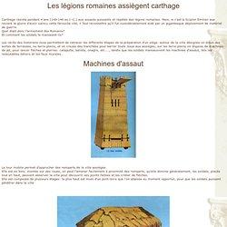 hathor62.free.fr/legion.htm