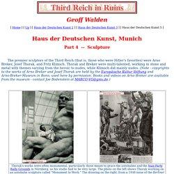 Haus der Deutschen Kunst 5