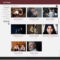 Haytham Pictures Agency