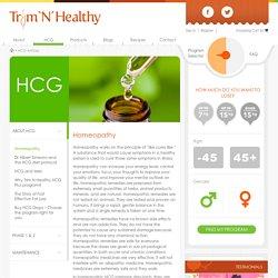 HCG Articles Archive - HCG Drops