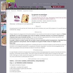 HDA Créteil