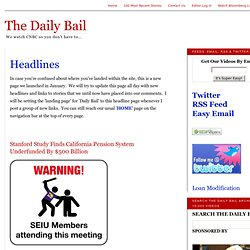 DAILYBAIL