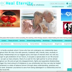 RelationshipCounseling@heal-eternity