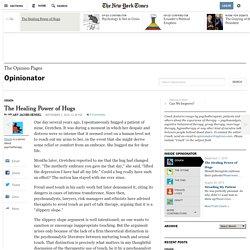 mobile.nytimes