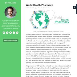 World Health Pharmacy is the Best Online medicine Store