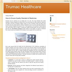 Industrial Brand of Pharma Dermatology
