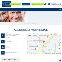 How to Pick Best Hearing Clinic ?