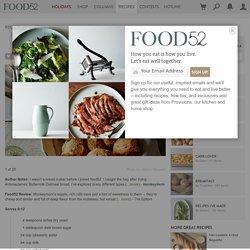 Food | Pearltrees