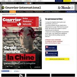 Hebdo n° 1077 du 23 juin 2011