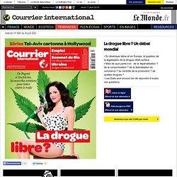 Hebdo n° 1128 du 14 juin 2012