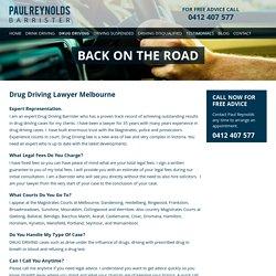 Geelong, Ballarat, Frankston, Moorabbin, Dandenong, Heidelberg, Ringwood, Broadmeadows