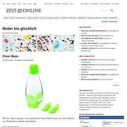 Heiter bis glücklich » Das ZEITmagazin-Blog » ZEIT ONLINE Blog