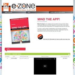 Helbling Mind App