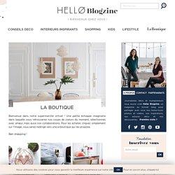 Hëllø Market - Hëllø Blogzine