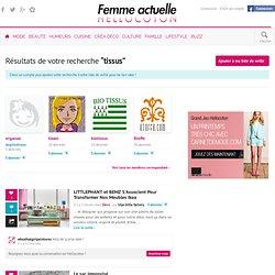 La fine fleur des blogs féminins