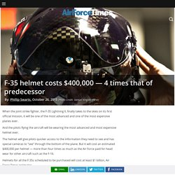 f-35-helmet-costs-400000-4-times-predecessor