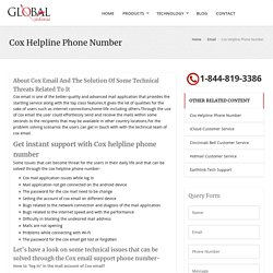 toll free phone number