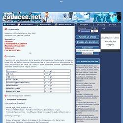 Hematologie anemies.asp