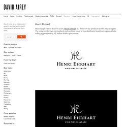 Henri Ehrhart