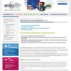 Hépatites virales B et C - Clinique - Présentation générale