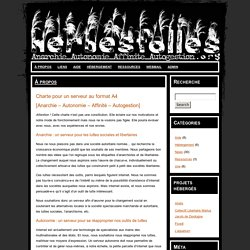 herbesfolles.org » À propos