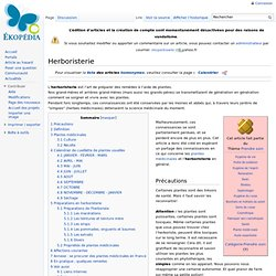 CALENDRIER RECOLTES/ Ekopedia