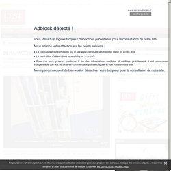 Edition Belfort-Héricourt-Montbéliard