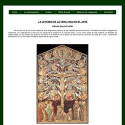 Hermandad del Stmo. Cristo de la Vera-Cruz y Ntra. Sra. de la Soledad. Cádiz
