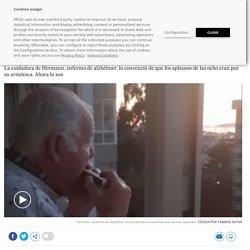 Hermann: La mentira piadosa que se hizo realidad