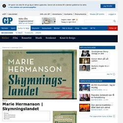 Skymningslandet - Böcker