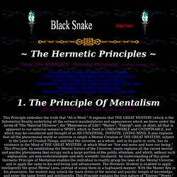 Hermetic1