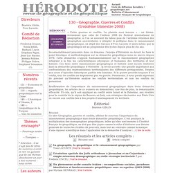 [herodote.org]