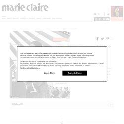 8 mars : les héroïnes qui ont marqué l'histoire du féminisme - Marie Claire Belgique