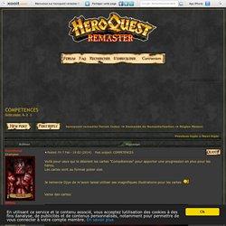 heroquest remaster