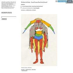 Herpich(s)