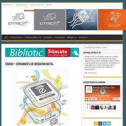 EduBox – herramienta de mediación digital