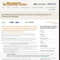 ESIMAD - Cursos Community Manager Redes Sociales y Master en Marketing Online en la Escuela Interactiva de Marketing Digital de Aulaformacion centro colaborador de UEMC