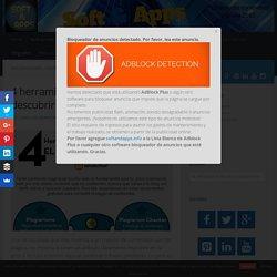 4 herramientas gratis para descubrir si plagian tus contenidos