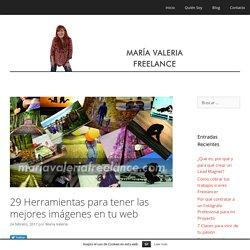 29 Herramientas para tener las mejores imágenes en tu web