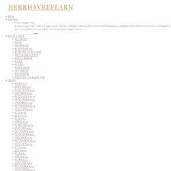 Herrhavreflarn - Chokladtosca-Paj med mörk chokladrippel.