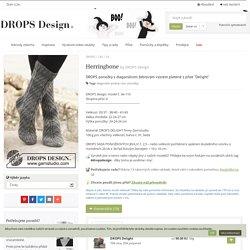Herringbone / DROPS 149-23 - Návody na pletení od DROPS Design zdarma