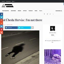 Beware Magazine